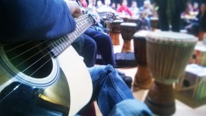 MuziekOnderwijs