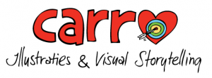 carrologo