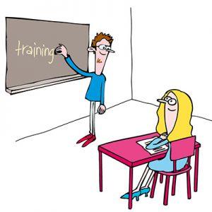 training-en-advies-leerkrachtenv2